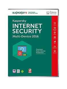 kaspersky-kaspersky-internet-security-2016-multi-device-5-user-1-year