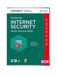 kaspersky-kaspersky-internet-security-2016-multi-device-5-user-1-year