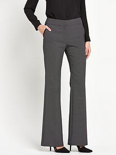 v-by-very-mix-amp-match-petite-bootcut-trouser