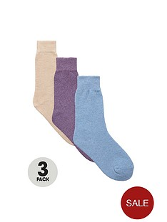 trespass-alert-3pk-socks