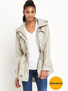 trespass-sundown-jacket