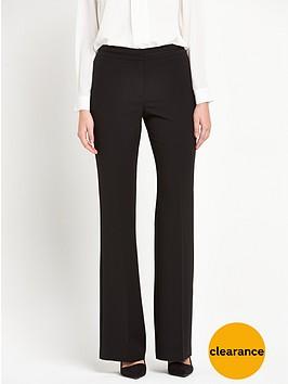 v-by-very-pvl-bootcut-petite-trouser