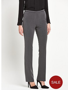 v-by-very-pvl-slim-leg-petite-trouser