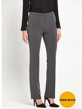 v-by-very-pvl-slim-leg-petite-trouser