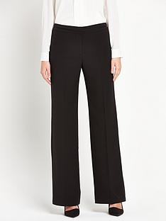 v-by-very-wide-leg-trousers