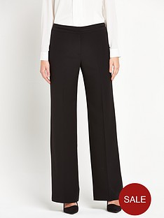 v-by-very-pvl-wide-leg-petite-trouser