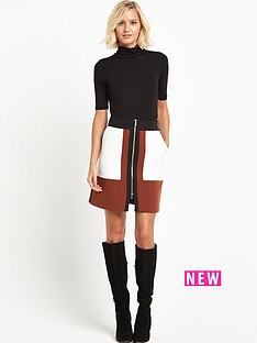 river-island-short-sleeve-turtle-neck-body