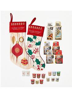 yankee-candle-twin-stocking-goodie-set