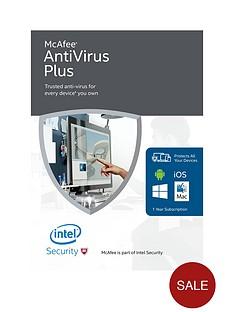 mcafee-antivirus-plus-2016-unlimited-dev