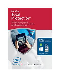 mcafee-total-protection-2016-unlimited-d
