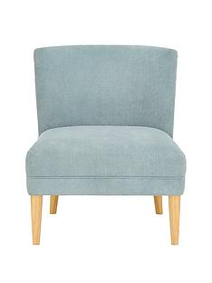 morton-fabric-accent-chair