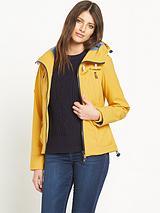 Box Boat Jacket