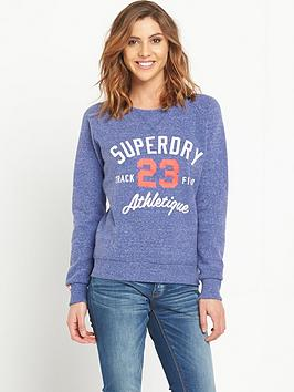 superdry-trackster-crew