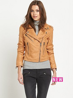 superdry-lux-leather-biker-jacket
