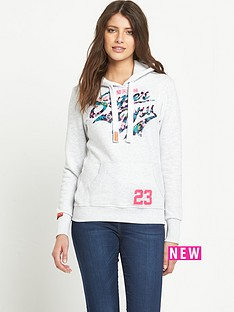 superdry-stacker-infill-hood