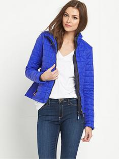 superdry-box-quilt-fuji-jacket