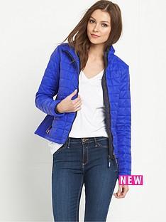 superdry-box-quilt-fuji-jacket
