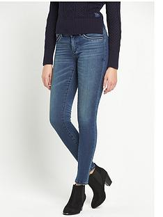 superdry-alexia-jegging