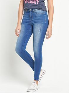 superdry-high-waist-super-skinny-sophia-jean