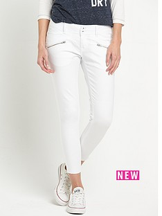 superdry-leila-super-skinny-crop-jean