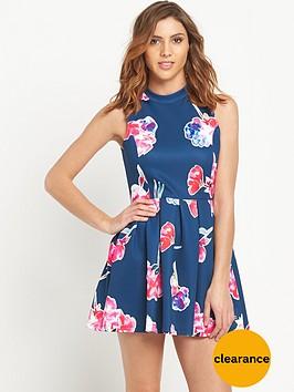 superdry-premium-scuba-dress