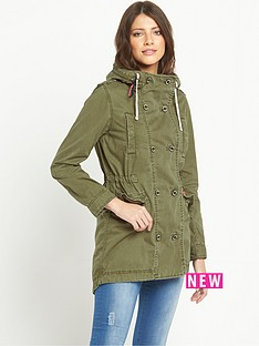 superdry-rookie-shawl-parka