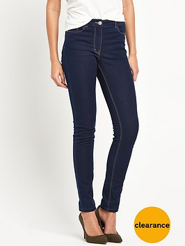 v-by-very-ella-high-rise-super-soft-skinny-jeansnbsp