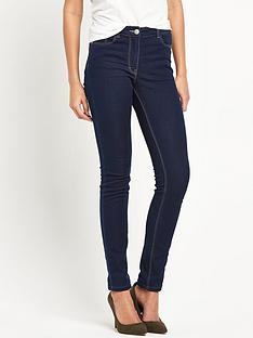 v-by-very-tall-high-rise-ella-supersoft-skinny-jean