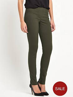 v-by-very-tall-denim-super-soft-jeggings