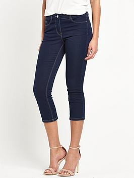 v-by-very-ella-supersoft-cropped-jean