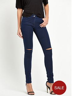 v-by-very-slash-knee-super-soft-skinny-jeansnbsp