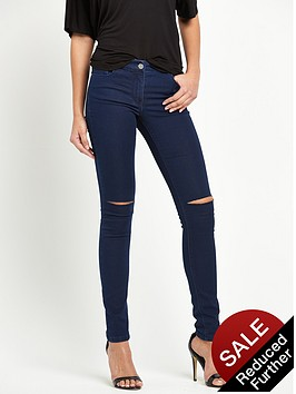v-by-very-slash-knee-super-soft-skinny-jeansnbsp