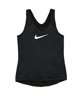 nike-older-girls-plus-pro-cool-tank-top