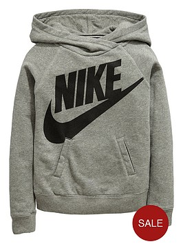 nike-older-girls-rally-pull-on-funnel-hoodie