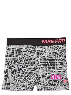 nike-nike-older-girls-pro-3-inch-cool-short