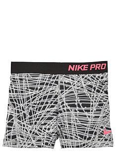 nike-older-girls-pro-cool-3-inch-shorts