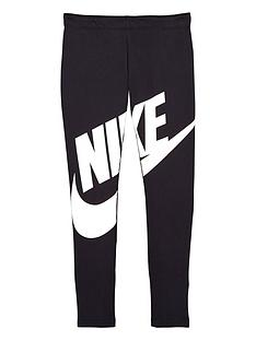 nike-nike-older-girls-leg-a-see-futura-tight
