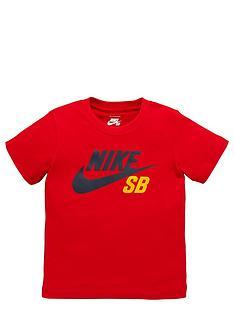 nike-sb-nike-sb-younger-boys-logo-tee