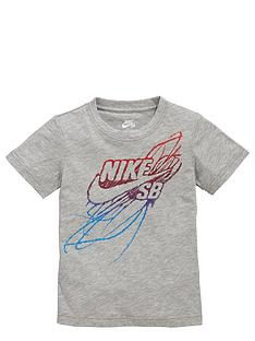 nike-sb-nike-sb-younger-boys-scratched-tee