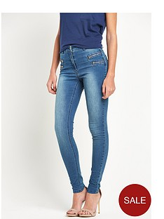 v-by-very-twin-zip-skinny-jeans