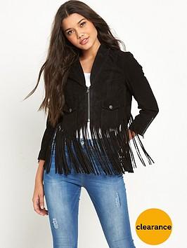 superdry-neonomad-suede-fringe-jacket