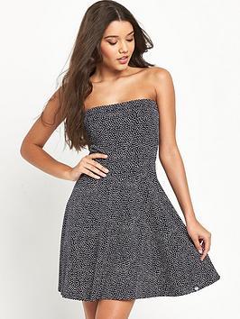 superdry-superdry-90039s-summer-dress