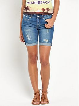 superdry-bermuda-short