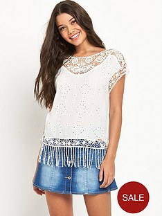 superdry-superdry-lacy-schiffli-cape-top