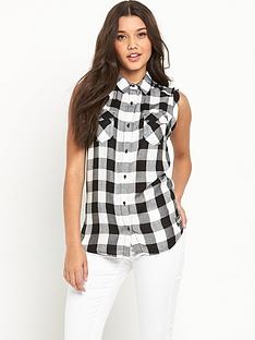 superdry-sleeveless-boyfriend-shirt