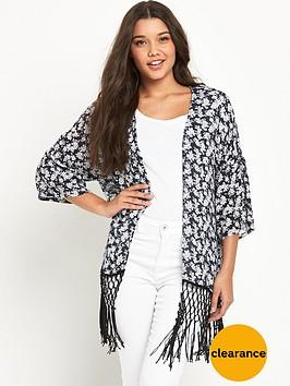 superdry-slinky-print-kimono-top