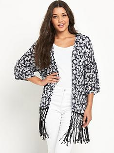 superdry-superdry-slinky-print-kimono-top