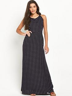 superdry-superdry-slinky-print-maxi-dress
