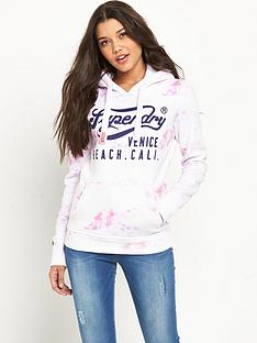 superdry-superdry-venice-beach-entry-hood