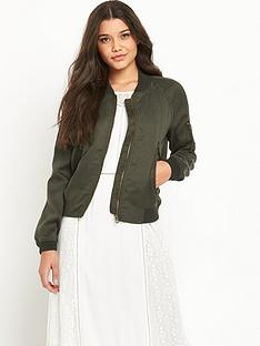 superdry-superdry-lilly-bomber